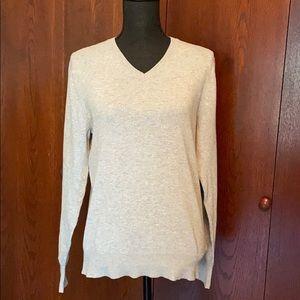 Merona Men's Sweater